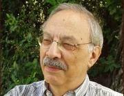 Prof. Samuel Shye